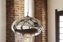 Ideas for Home Design / Christopher Wray has been established since 1964 and in this time has created a trusted brand. Noted throughout not only the UK, but all over the world for innovative and imaginative lighting and furniture.