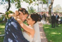 Brautzucker | Portfolio | Wedding / ein paar meiner Arbeiten | some pictures of mine. www.bautzucker.de
