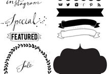 blog graphismes