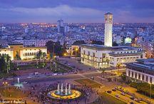 marocco / vorrei visitare il marocco perchè ho visto delle foto interessanti