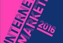 LIVRES - Internet / Web design, développement web, programmation, réseaux sociaux ...