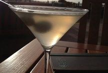 Martini / by Yvonne Leal