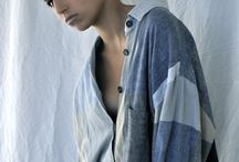 obssession : patchwork