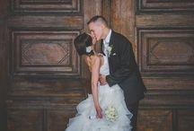 Emese & Gábor esküvő / www.kieferfoto.hu - esküvő fotózás - Wedding photo - Budapest - Hungary #Budapest #Hungary #wedding #photo #kieferfoto