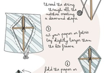 how to build kite