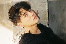 DEAN   Kwon Hyuk