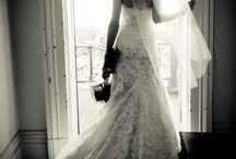 the photography. (wedding)