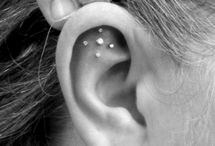 Cool places to pierce