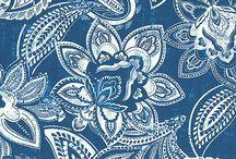superficies textiles