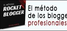 Mundo Blogger
