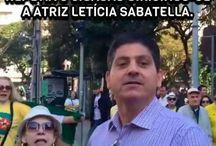 Sabatella