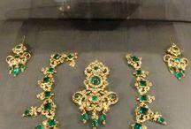 denmark jewelry