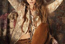 Alice Hippie