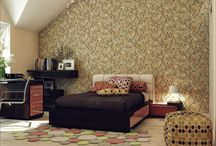 Halloween Wallpaper – Show Your Own Furnishing Style