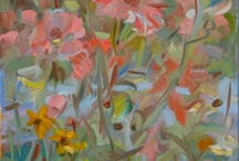 from the garden / view a full body of work at www.janyates.com. All images are COPYRIGHT to Jan Yates. No images may be reproduced without permission of the artist.