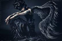 Phantasy Wings