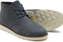 Shoes we like