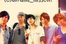 Misscon