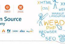 Web Development / Make your future in the field of Web development.