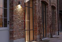 Portes-Fenêtres