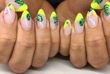 Nailstyle.com Nail Art