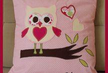 Folt - Varrás :) - Patchwork & Sewing / http://henessy-hobby.blogspot.hu/search/label/Varrtam