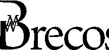 Calzaturificio Brecos / Scarpe eleganti da uomo, con la garanzia del Made in Italy