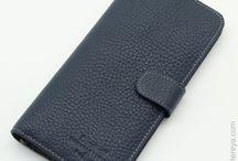 Мужские кожаные кошельки, портмоне