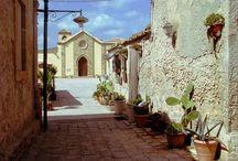 Sicilia bedda