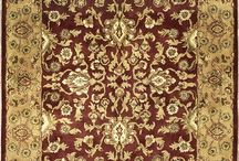 Area Rug Clearance / Browse a large selection of clearance Area Rugs  / by Medallion Rugs