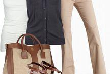 Fashion trend /
