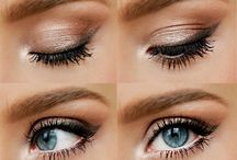 Barbie mutation makeup