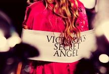 Victoria's Secret ❥