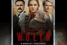 "Film ,,Wołyń"" / Film"