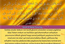 Wazifa to Get Rich Quickly