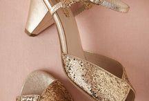pantofii mei