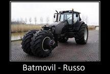 traktores