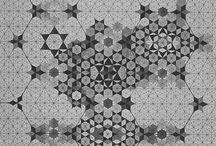 Floor design / .