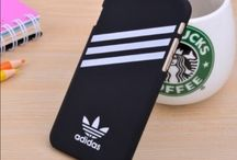 Cases for iPhone ♥