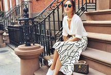 bloggers do it better | FASHION