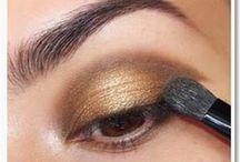 maquillaje de mi interés