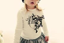 Little Me. Little You. / by Aimee Jones