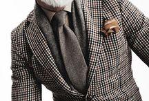 Older Mens Fashion