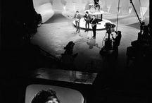 Beatles on TV