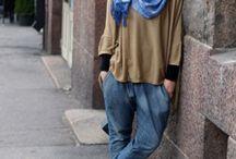 muslim fashionistas