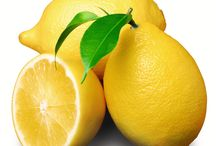 lemon juice / This board is about lemon juice for acne and how lemon juice can reduce acne scarring