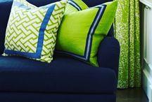 Bennuhome / #bugün#günlerden#yeşil#green#lifestyle#firnuture #country #avangard #wintage #floor #curtain #desing #bennuhome#desing#curtain#evinizedairhersey