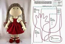 patron dolls