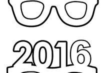Νew Year