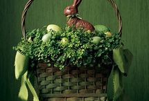 Easter / by Cheri Caraway